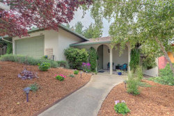 Photo of 15 Picardo CT, PACIFICA, CA 94044 (MLS # 81655317)
