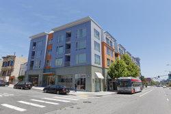 Photo of 555 Bartlett 209, SAN FRANCISCO, CA 94110 (MLS # 81655359)