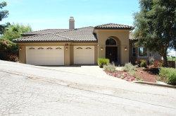 Photo of 2599 Hillcrest AVE, HAYWARD, CA 94542 (MLS # 81655407)