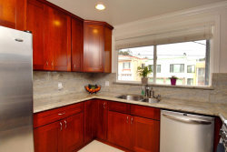 Photo of 230 Abbot AVE, DALY CITY, CA 94014 (MLS # 81655449)
