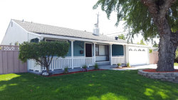 Photo of 1550 Arizona AVE, MILPITAS, CA 95035 (MLS # 81655456)