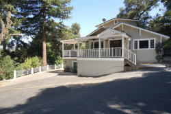 Photo of 140 Wood RD, LOS GATOS, CA 95030 (MLS # 81655463)