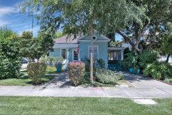 Photo of 95 W Main AVE, MORGAN HILL, CA 95037 (MLS # 81655472)