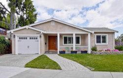 Photo of 3395 Park BLVD, PALO ALTO, CA 94306 (MLS # 81655515)