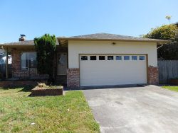 Photo of 436 Central AVE, HALF MOON BAY, CA 94019 (MLS # 81655573)