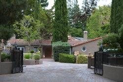 Photo of 102 Fair Oaks LN, ATHERTON, CA 94027 (MLS # 81655575)