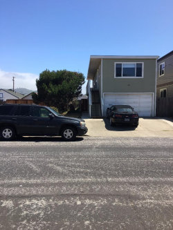 Photo of 66 Santa Maria AVE, PACIFICA, CA 94044 (MLS # 81655658)