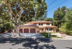 Photo of 1590 Julie LN, LOS ALTOS, CA 94024 (MLS # 81655759)