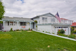Photo of 21583 Castleton ST, CUPERTINO, CA 95014 (MLS # 81655867)