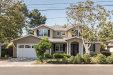 Photo of 91 Arbuelo WAY, LOS ALTOS, CA 94022 (MLS # 81655885)