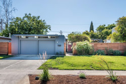 Photo of 918 Ferngrove DR, CUPERTINO, CA 95014 (MLS # 81655896)