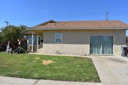 Photo of 527 Chaparral ST, SALINAS, CA 93906 (MLS # 81655951)