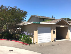 Photo of 19 Comstock Queen CT, MOUNTAIN VIEW, CA 94043 (MLS # 81655962)
