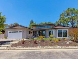 Photo of 103 Shire CT, LOS GATOS, CA 95032 (MLS # 81655982)