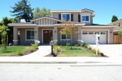 Photo of 10257 Glencoe DR, CUPERTINO, CA 95014 (MLS # 81655988)