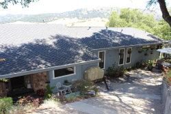 Photo of 17609 Raccoon CT, MORGAN HILL, CA 95037 (MLS # 81655995)