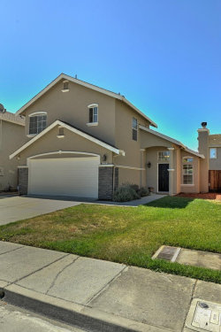 Photo of 230 Chappell CT, GILROY, CA 95020 (MLS # 81656031)