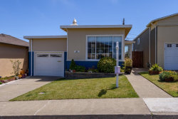 Photo of 73 Oceanside DR, DALY CITY, CA 94015 (MLS # 81656033)