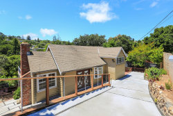 Photo of 1783 Terrace DR, BELMONT, CA 94002 (MLS # 81656046)