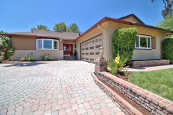 Photo of 1919 Bishop RD, BELMONT, CA 94002 (MLS # 81656062)