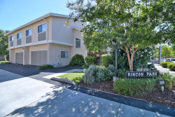 Photo of 348 W Rincon AVE, CAMPBELL, CA 95008 (MLS # 81656068)