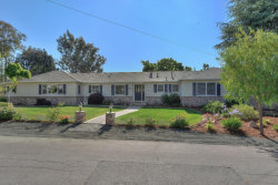 Photo of 1666 Jolly CT, LOS ALTOS, CA 94024 (MLS # 81656077)