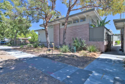 Photo of 3903 Middlefield RD A, PALO ALTO, CA 94303 (MLS # 81656080)