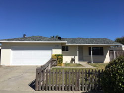 Photo of 6388 Narcissus AVE, NEWARK, CA 94560 (MLS # 81656082)