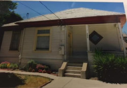 Photo of 255 Charles ST, SUNNYVALE, CA 94086 (MLS # 81656112)