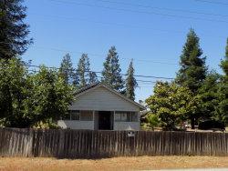 Photo of Tatum AVE, GILROY, CA 95020 (MLS # 81656114)