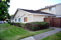 Photo of 338 San Petra CT 1, MILPITAS, CA 95035 (MLS # 81656121)