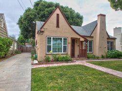 Photo of 123 Chestnut ST, SALINAS, CA 93901 (MLS # 81656141)