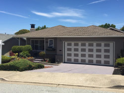 Photo of 150 Parkview DR, SAN BRUNO, CA 94066 (MLS # 81656158)