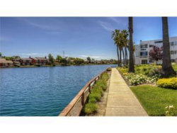 Photo of 902 Beach Park BLVD 134, FOSTER CITY, CA 94404 (MLS # 81656169)