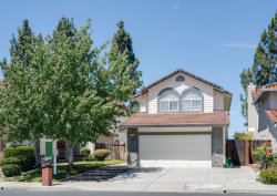 Photo of 1011 Sandalwood LN, MILPITAS, CA 95035 (MLS # 81656219)