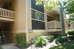 Photo of 16988 Sorrel WAY, MORGAN HILL, CA 95037 (MLS # 81656222)