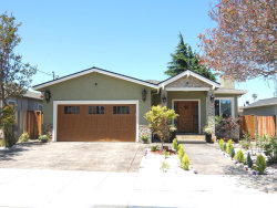 Photo of 143 Waverly ST, SUNNYVALE, CA 94086 (MLS # 81656228)