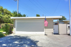 Photo of 1837 Fallen Leaf DR, MILPITAS, CA 95035 (MLS # 81656239)