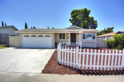 Photo of 1754 Edsel DR, MILPITAS, CA 95035 (MLS # 81656244)