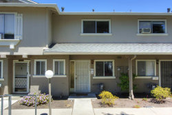 Photo of 1635 Dennis AVE, MILPITAS, CA 95035 (MLS # 81656248)