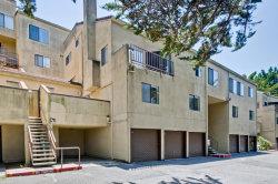 Photo of 1 Appian WAY 713-2, SOUTH SAN FRANCISCO, CA 94080 (MLS # 81656251)