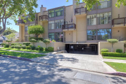 Photo of 11 Hayward AVE 1003, SAN MATEO, CA 94401 (MLS # 81656255)