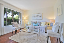 Photo of 658 Picasso TER, SUNNYVALE, CA 94087 (MLS # 81656264)