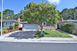 Photo of 2380 Princeton DR, SAN BRUNO, CA 94066 (MLS # 81656266)