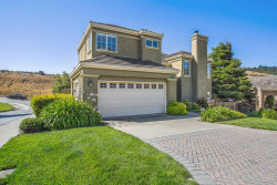 Photo of 11 Parkgrove DR, SOUTH SAN FRANCISCO, CA 94080 (MLS # 81656268)