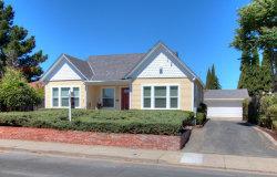 Photo of 311 S Fair Oaks AVE, SUNNYVALE, CA 94086 (MLS # 81656271)