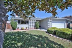Photo of 641 Woodhams RD, SANTA CLARA, CA 95051 (MLS # 81656280)