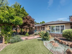 Photo of 1119 Arroyo Seco DR, CAMPBELL, CA 95008 (MLS # 81656293)