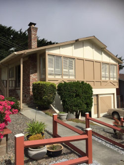 Photo of 1891 Monterey DR, SAN BRUNO, CA 94066 (MLS # 81656297)