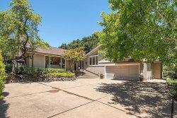 Photo of 400 W Santa Inez AVE, HILLSBOROUGH, CA 94010 (MLS # 81656307)